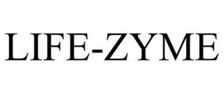 LIFE-ZYME