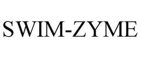 SWIM-ZYME