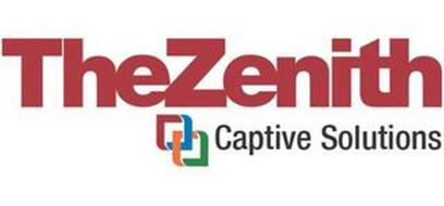 THEZENITH CAPTIVE SOLUTIONS