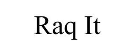RAQ IT