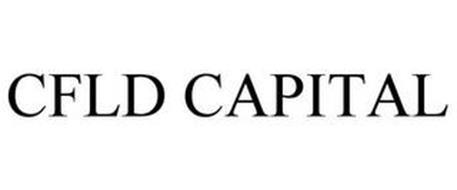 CFLD CAPITAL
