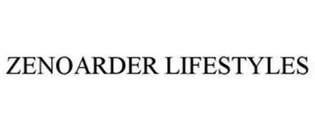 ZENOARDER LIFESTYLES