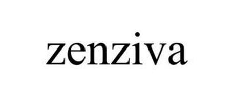 ZENZIVA