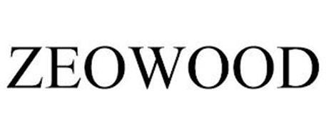 ZEOWOOD