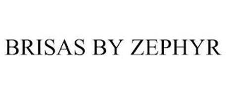BRISAS BY ZEPHYR