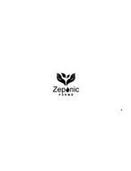 ZEPONIC FARMS