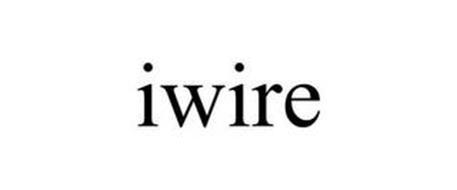 IWIRE