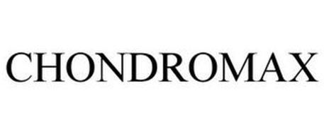 CHONDROMAX