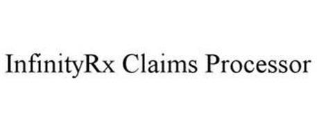 INFINITYRX CLAIMS PROCESSOR