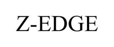 Z-EDGE