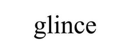 GLINCE