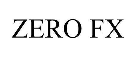 ZERO FX