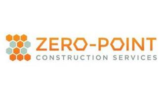 Z ZERO-POINT CONSTRUCTION SERVICES