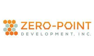 Z ZERO-POINT DEVELOPMENT, INC.