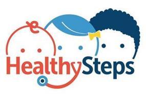 HEALTHYSTEPS