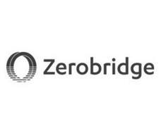 ZEROBRIDGE