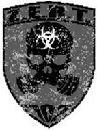 Z.E.R.T. 702