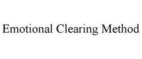 EMOTIONAL CLEARING METHOD