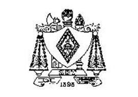 ZBT 1898