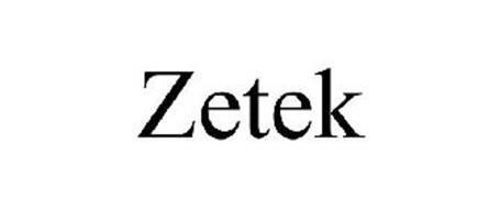 ZETEK