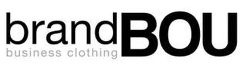 BRANDBOU BUSINESS CLOTHING