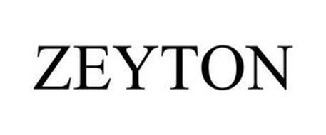 ZEYTON