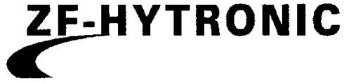 ZF-HYTRONIC
