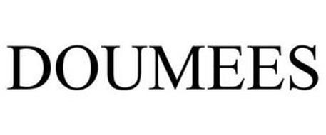 DOUMEES