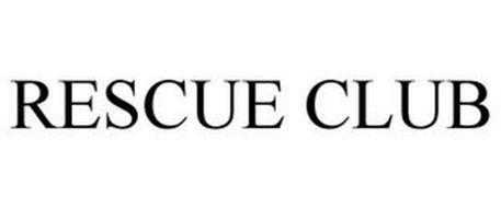 RESCUE CLUB