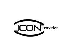 ICON TRAVELER