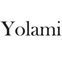 YOLAMI
