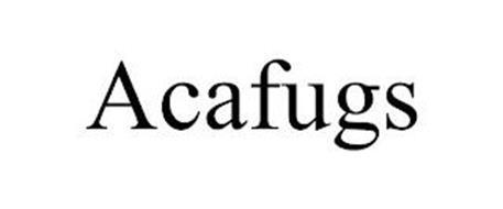 ACAFUGS