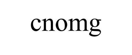 CNOMG