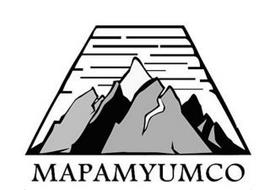 MAPAMYUMCO
