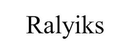 RALYIKS