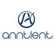 A ANNTLENT