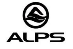 A ALPS