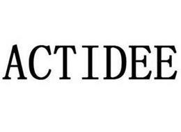 ACTIDEE