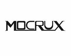 MOCRUX