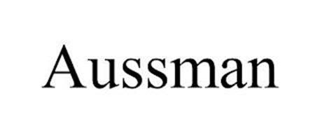 AUSSMAN