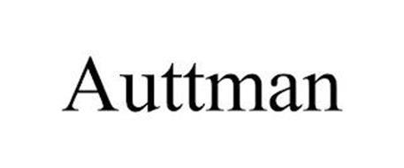 AUTTMAN
