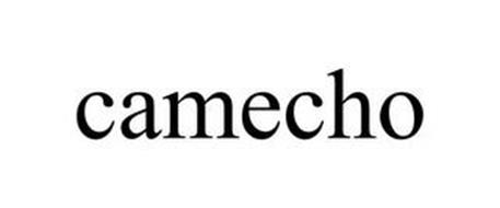 CAMECHO