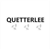 QUETTERLEE