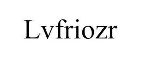 LVFRIOZR