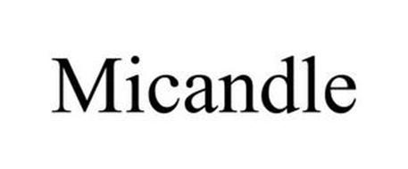 MICANDLE