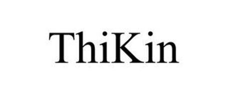 THIKIN