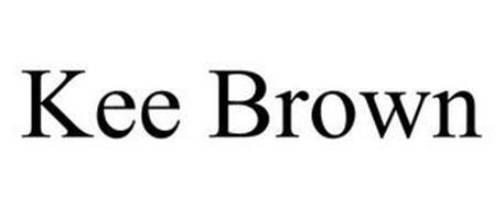 KEE BROWN