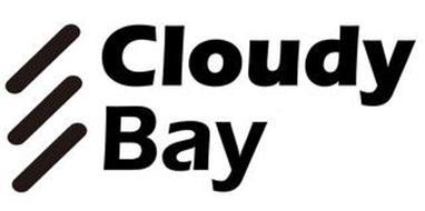 Cloudy Bay 86654334