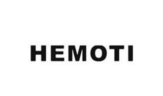 HEMOTI