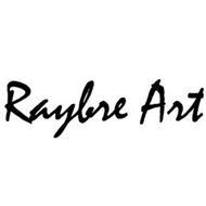RAYBRE ART